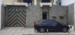 Título do anúncio: 14025 3/4 Casa Duplex solta Itapuã!