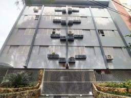 Locação   Apartamento com 80.02 m², 3 dormitório(s), 1 vaga(s). Zona 07, Maringá