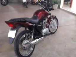 moto cg 150 2011