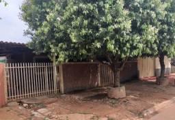 Casa à venda em Maracaju/MS
