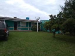 Alugo Casa em Magistério a partir do dia 15 de Janeiro