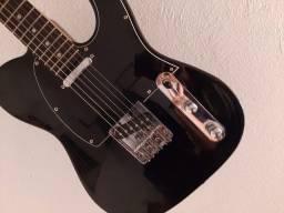 Guitarra Telecaster PHX Regulada