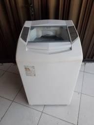 Máquina de lavar roupas BRASTEMP ENTREGA GRATIS