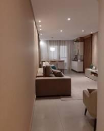 Casa com 3 quartos á venda em condomínio fechado, bairro jardim imperial