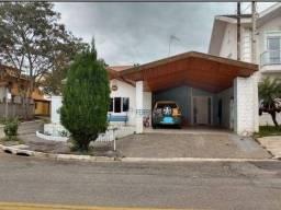 Casa à venda, 136 m² por R$ 850.000,00 - Urbanova - São José dos Campos/SP