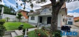 Casa para alugar com 5 dormitórios em Jardim paulista, São paulo cod:633167