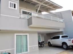 Título do anúncio: Casa Duplex com 4 suites, 248m construída e toda projetada