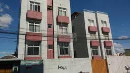 Apartamento à venda com 4 dormitórios em Eldorado, Contagem cod:22557