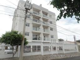 Apartamento em Indaiatuba ´Próximo a Fuldade de Medicina Unimax