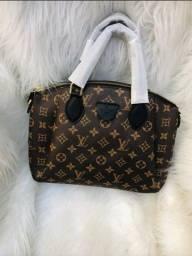 bolsas femininas importadas louis vuitton