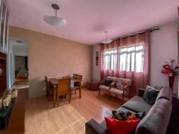 Apartamento à venda com 3 dormitórios em Jardim américa, Belo horizonte cod:598597