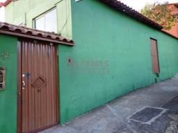 Apartamento à venda com 2 dormitórios em California, Belo horizonte cod:22531