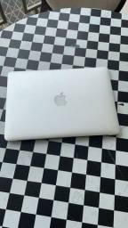 MacBook Air 13? i5 2015 (Goiânia e Região)