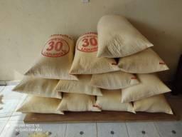 farinha de otuma qualidade
