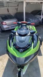 Jet ski Seadoo 300 rxt  2020