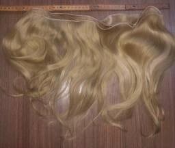 Mega hair 750