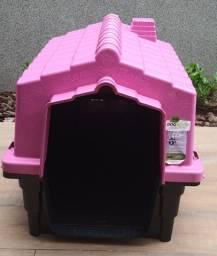 Casinha Dog House Evolution Eco nro 4