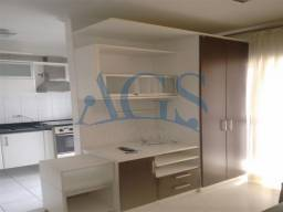 Apartamento para alugar com 1 dormitórios em Tatuapé, São paulo cod:12445