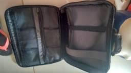 Vendo bolsa pra notebook Anápolis