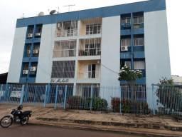 Apartamento Edifício Michelli 4°andar
