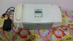 Impressora HP 4355 All in one