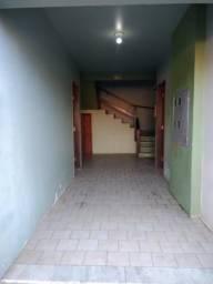 Aluguel Apartamento Campeche
