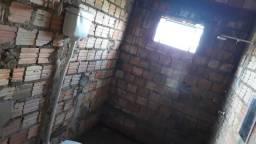 Casa no bairro Saíde Salomão