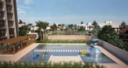 Barbada Investimento ou Moradia no Acqua Residence Club