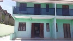 Hostel Aconchego (Cabo Frio)