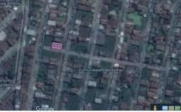 Vendo terreno de posse Maranguape 2 (comunidade vale da paz)