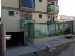 Apartamentos novos com 3 quartos, suíte e sacada