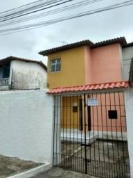 Casa Duplex - Malvinas