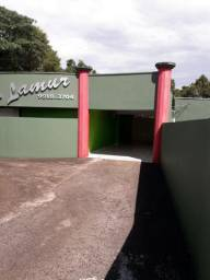 Motel em Chopinzinho - PR