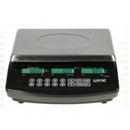 Balança Digital Marca UPX Acgua 30kg
