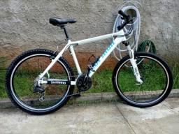 Bike aro 26 24 marchas
