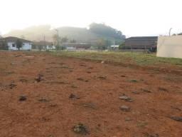 Vendo terreno Ponta Comprida