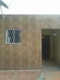 Vendo ou alugo casa no golandim próximo ao posto da skol