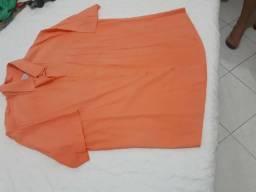 Brechó de roupas