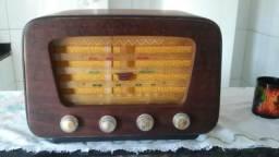Radio Semp Toshiba (Raro)