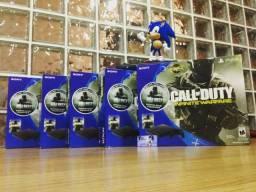 Playstation 4 Slim e Pro