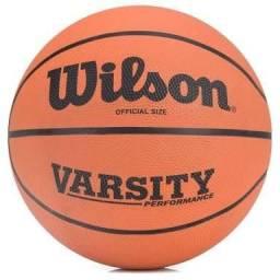Bola de basquete wilson