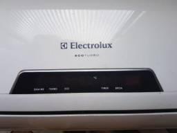 Ar Condicionado Split Electrolux 18.000 BTUs