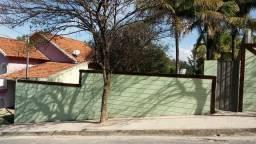Lote em Condomínio Planalto Granja Verde