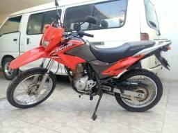 Broz150 ks 2011 - 2011