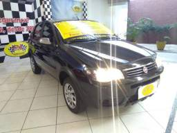 Fiat Palio Fire Way Completo! 14/15 - 2014