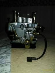 Carburador Webber cht 1.0 ou 1.6