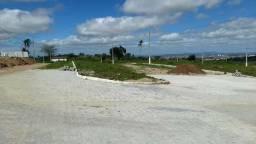 Repasse de Terreno - Serra Rica Altiplano