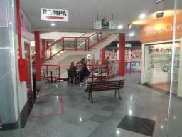 Loja Teresópolis shopping comary em frente a feirinha do alto