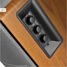 Monitores Edifier R1280db 42w Monitor De Audio & Referencia