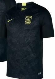 PROMOÇÃO :Camisas originais de todos os times